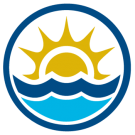 Summer Sessions Icon Logo